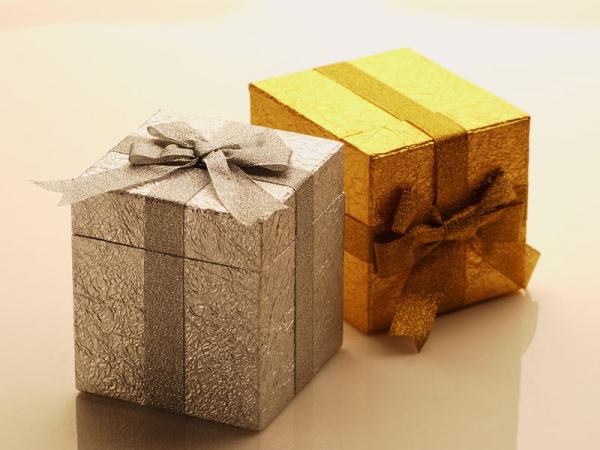 Dịch vụ gói quà Đô Đô Papercraft Shop Đà Nẵng