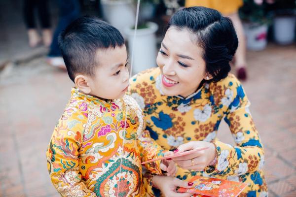 Định Thái Baby - Chụp Ảnh Em Bé Tại Đà Nẵng