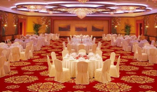 For You Palace – Nhà Hàng Tổ Chức Tiệc Gần Trung Tâm Thành Phố Đà Nẵng