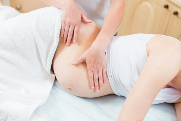 Herbal Spa - Massage Bầu Chuyên Nghiệp Đà Nẵng