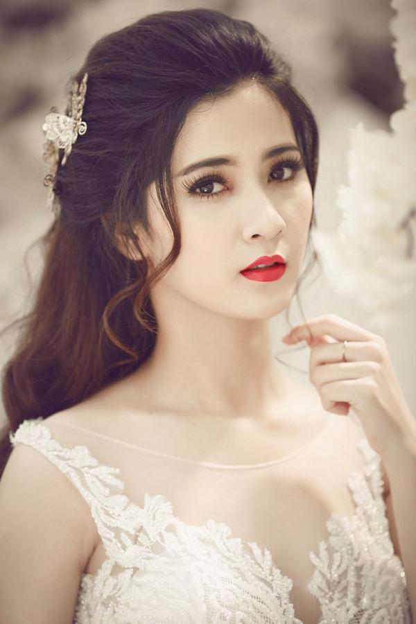 Nguyễn Nghĩa Makeup & Studio