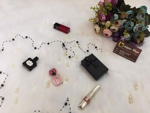 Tina Bridal Accessories - Phụ Kiện Chụp Ảnh Cô Dâu Đà Nẵng