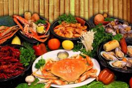 Khám phá 10 nhà hàng hải sản Đà Nẵng ngon và rẻ
