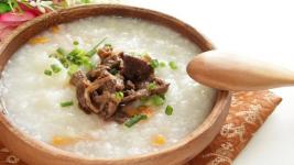 Khám phá 4 quán cháo bò nổi tiếng tại Đà Thành