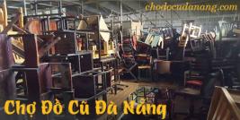 Khám phá 5 dịch vụ thu mua đồ cũ uy tín tại Đà Nẵng