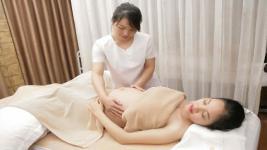 Nhớ Ngay Các Địa Chỉ Massage Bầu Uy Tín Tại Đà Nẵng