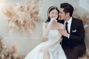Khám phá 10 Studio chụp ảnh cưới đẹp tại Đà Nẵng