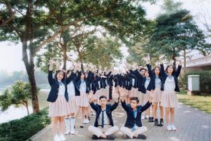 Khám phá Ngay Top Studio Chụp Ảnh Kỷ Yếu Đẹp Và Chuyên Nghiệp Tại Đà Nẵng